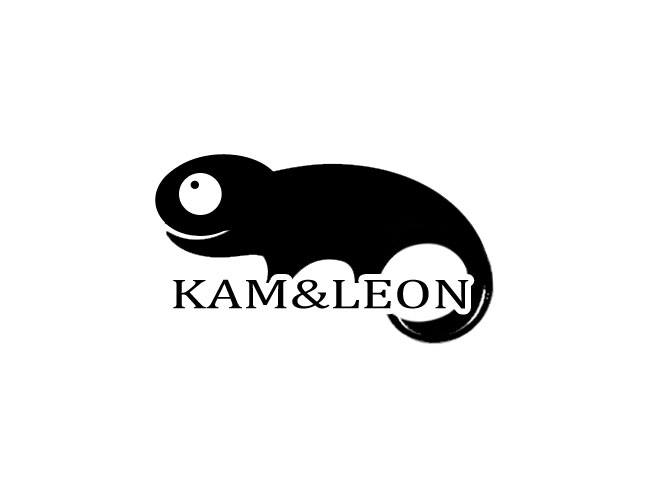 KAM&LEON Fotobudka
