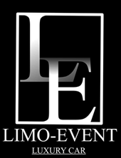Limo Event