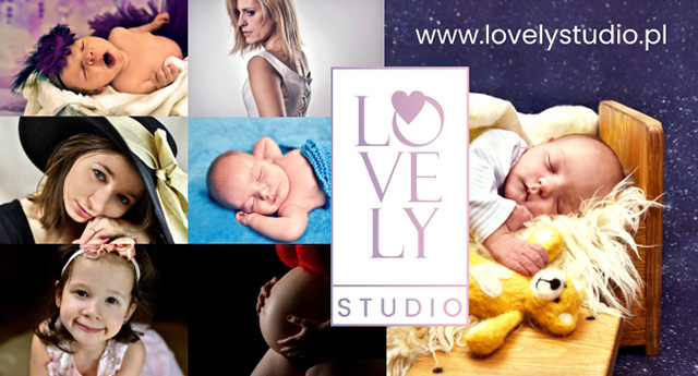 Lovelystudio