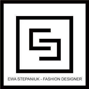 Ewa Stepaniuk Fashion Designer