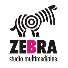 Zebra Studio Multimedialne