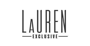 Laurenfashion