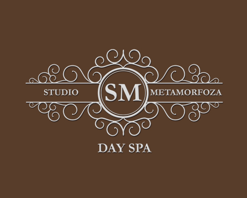 Studio Metamorfoza