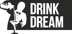 Drink Dream