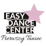 Easy Dance Center
