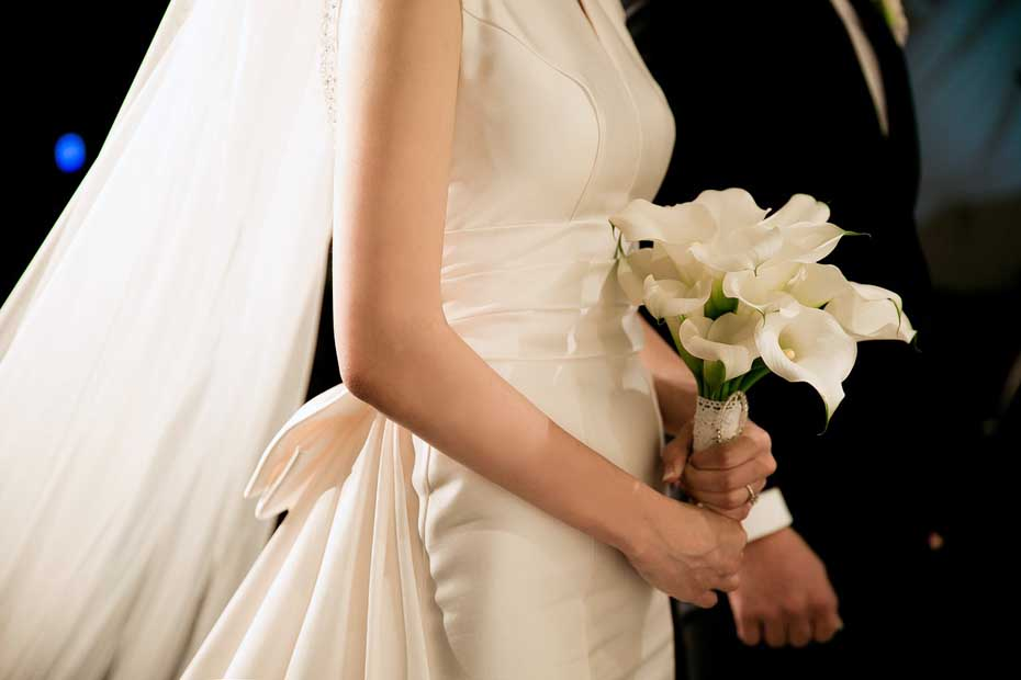 ślub Za Granicą Strefa Narzeczonych Targi ślubne