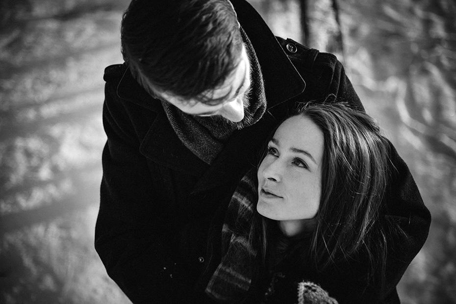 randki z osobą empatyczną