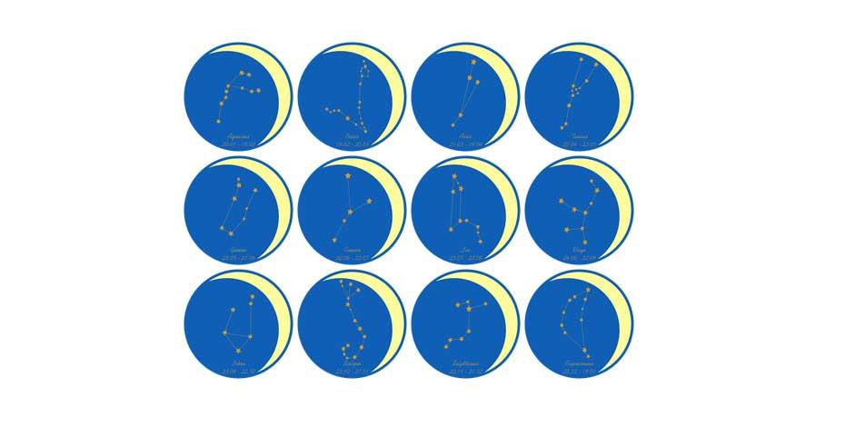 bezpłatne dopasowanie do astrologii naukowej oceń moją aplikację