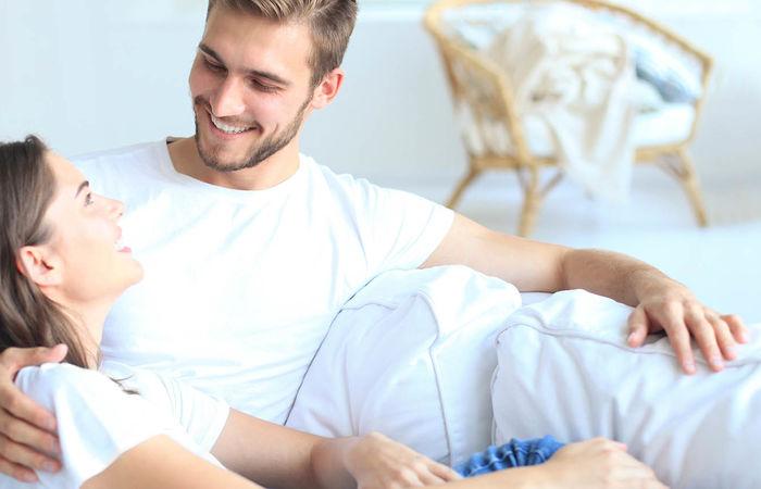 dopasowanie i zdrowe szybkie randki aplikacje randkowe dla wp7