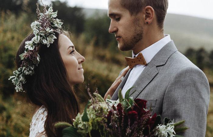 77dabfeae8 Lista artykułów zawierająca tag  Ślub