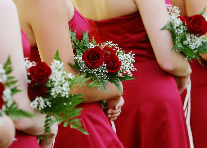 Szukam partnera na wesele gumtree