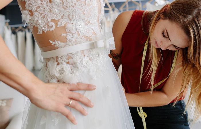 Mowa ślubna randki internetowe