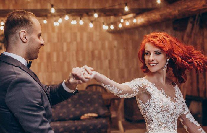 2aff2544cb Lista artykułów zawierająca tag  Ślub