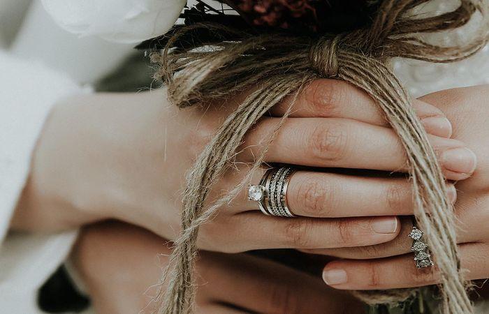 korzyści z randkowania na długo przed ślubem NY Dansk aplikacja randkowa